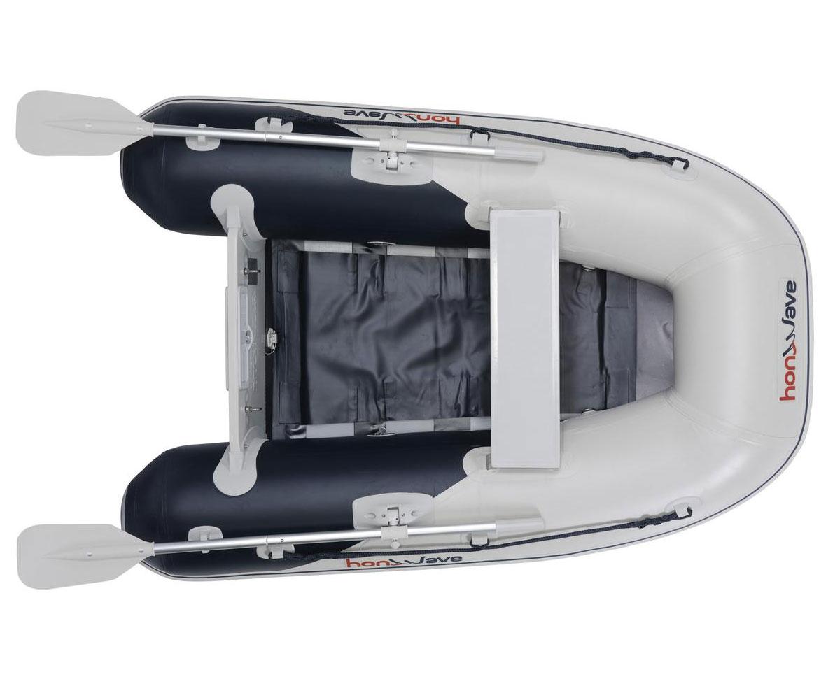 инструкция на лодку nissamaran скачать