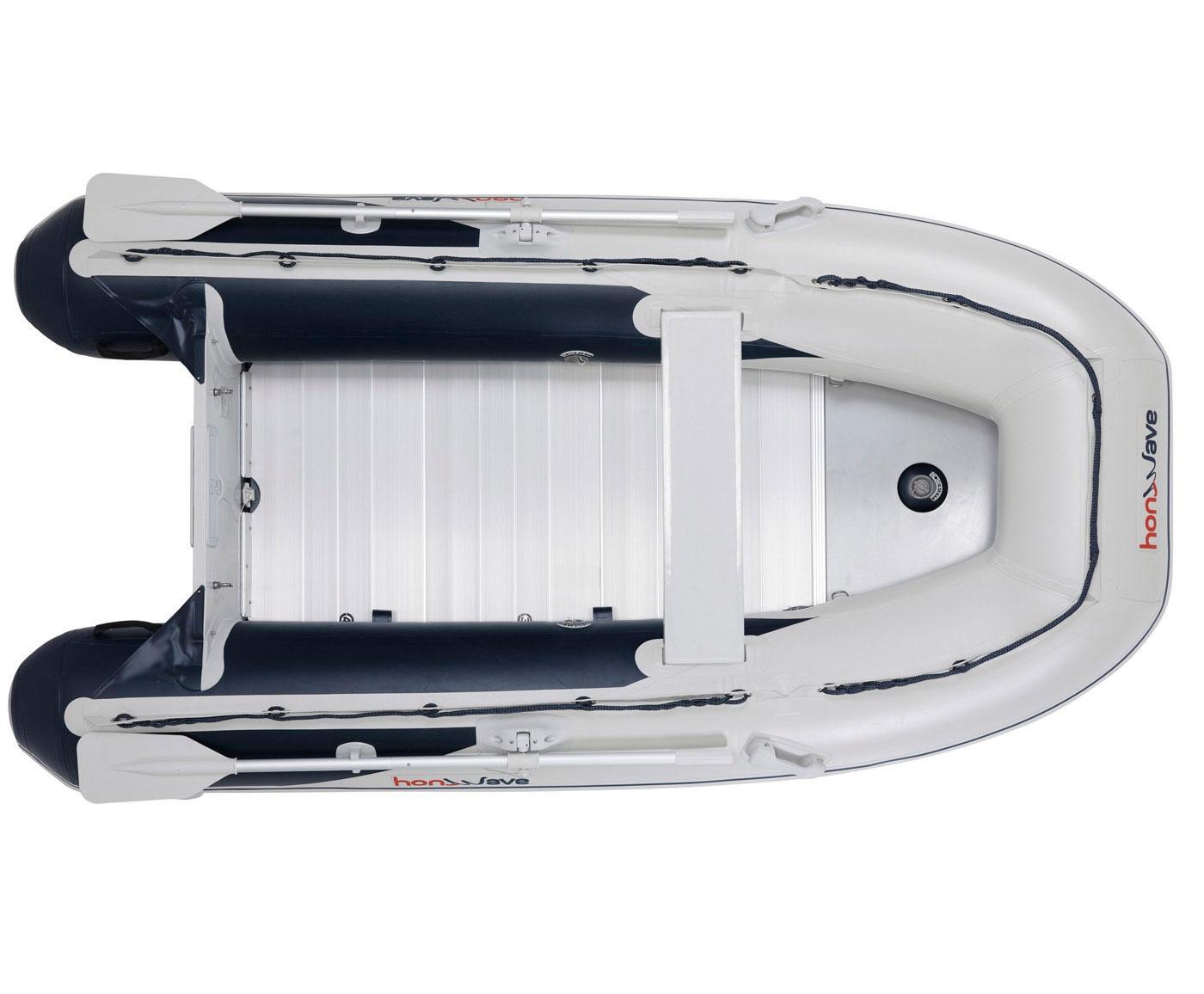 лодка пвх лидер 360 инструкция по применению