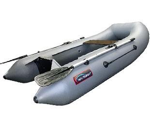 лодка пвх хантер 240 купить