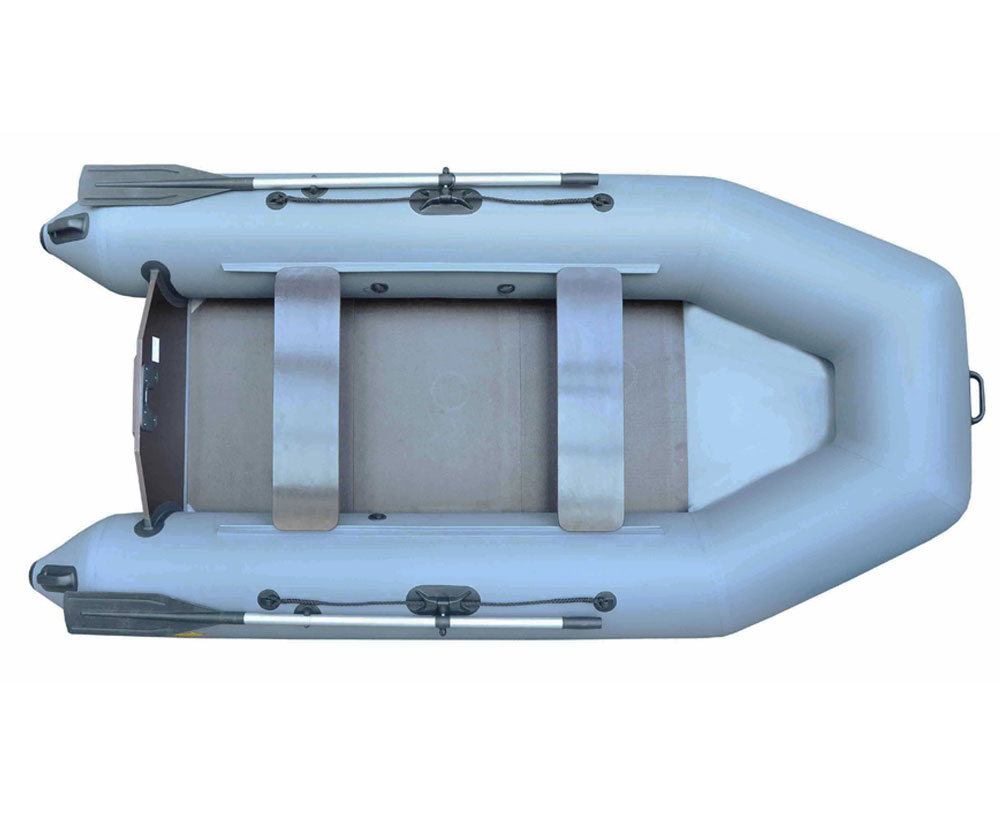 лодки пвх гребные характеристики