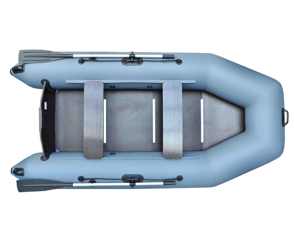 лодка марлин 290pl