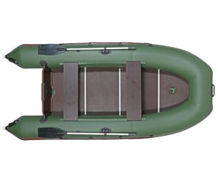 видео лодка хантер 340