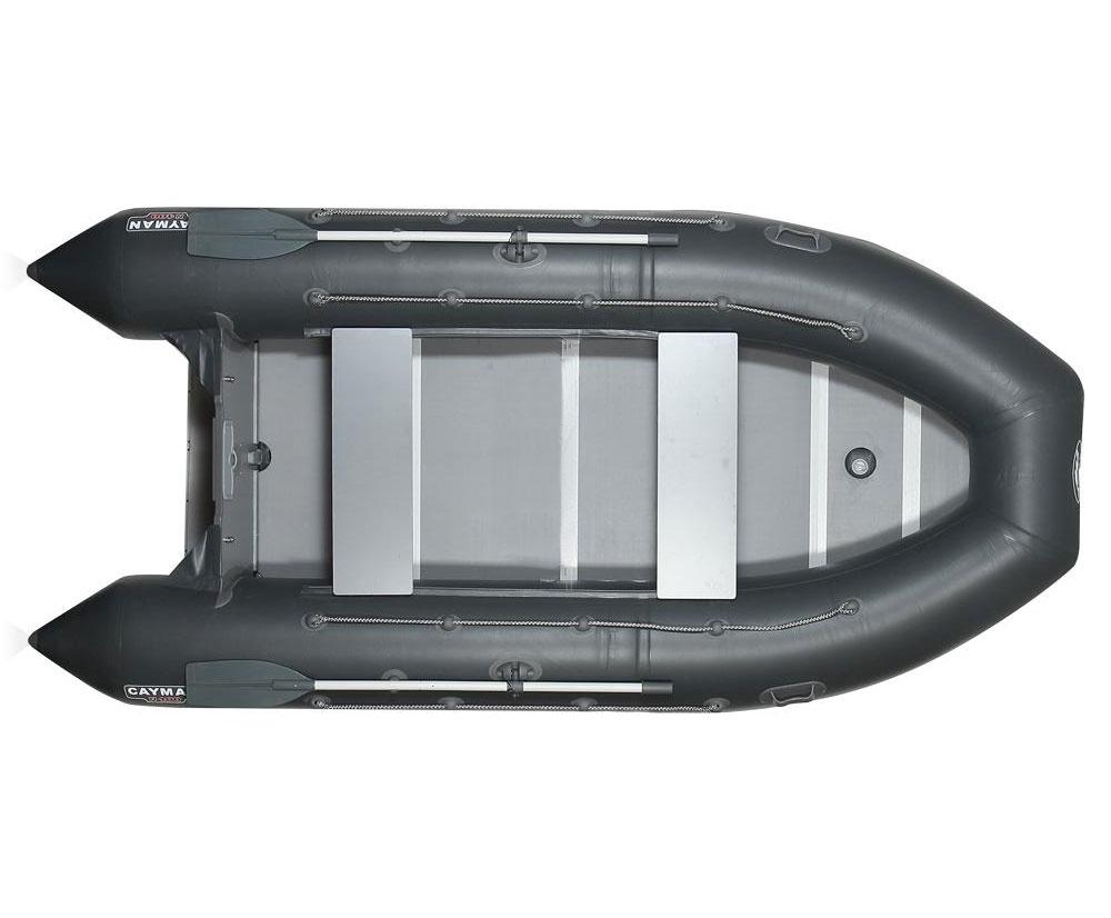 инструкция на лодку пвх кайман n330 скачать