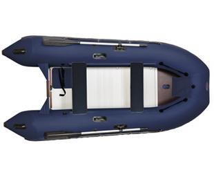 навигатор 350 нпо наши лодки