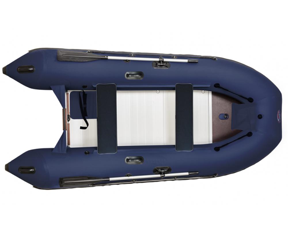 надувные лодки нпо навигатор