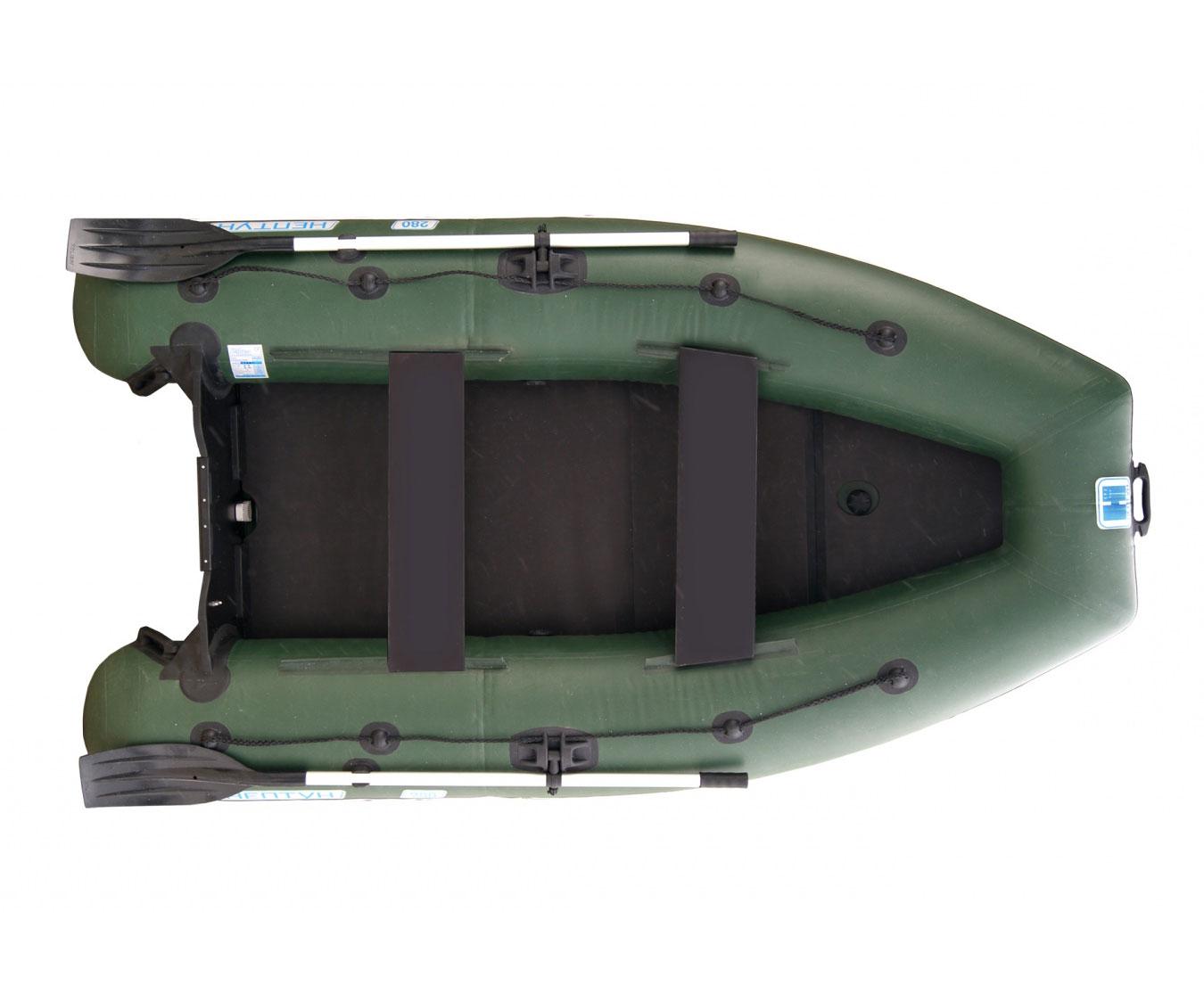 лодка нептун пвх характеристики