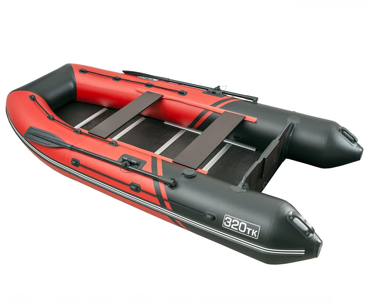 лодки пеликан 300-отзывы
