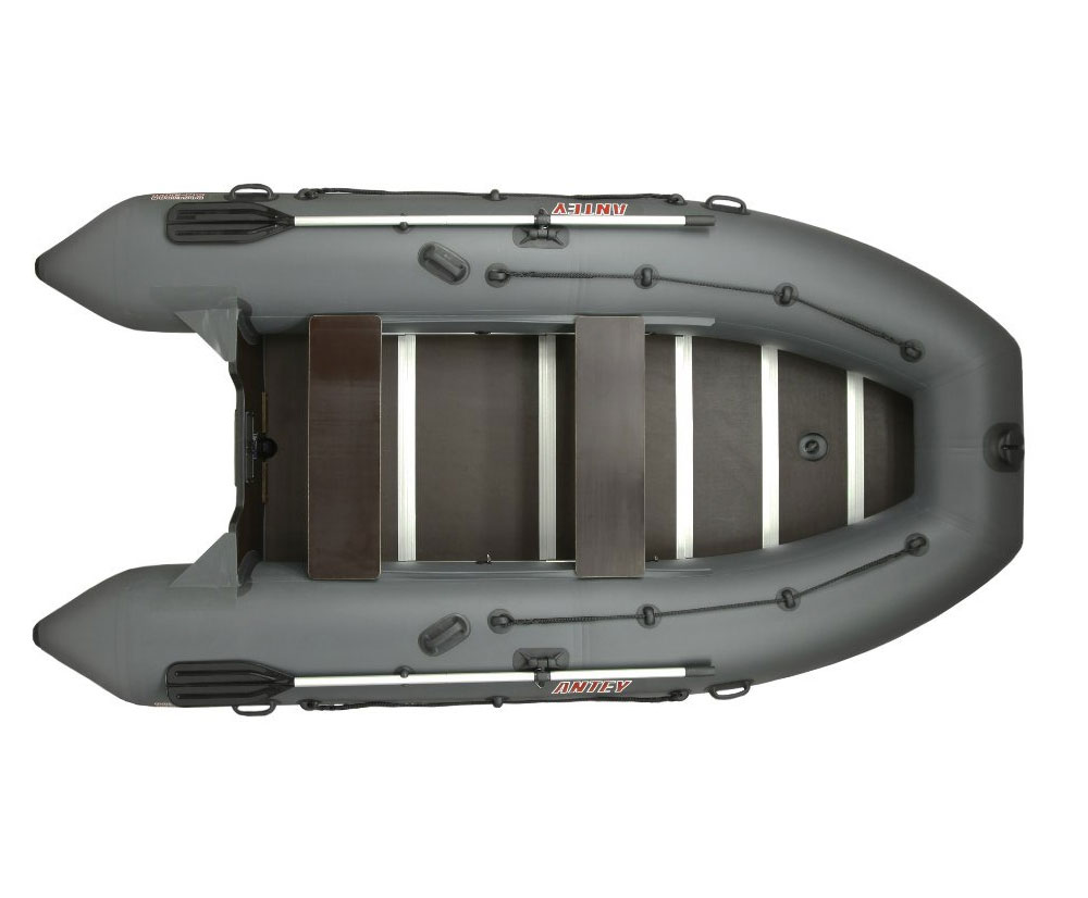 инструкция для лодкам посейдон