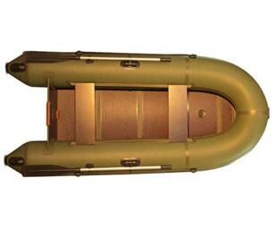 лодка пвх фрегат 320 размеры