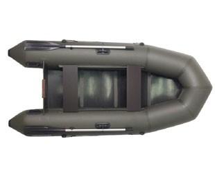 надувная лодка вельбот вуд 2 мк 2