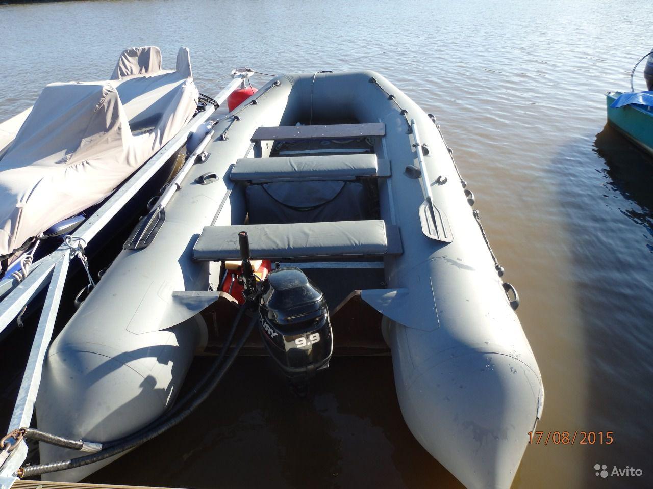 лодки пвх адмирал новинки