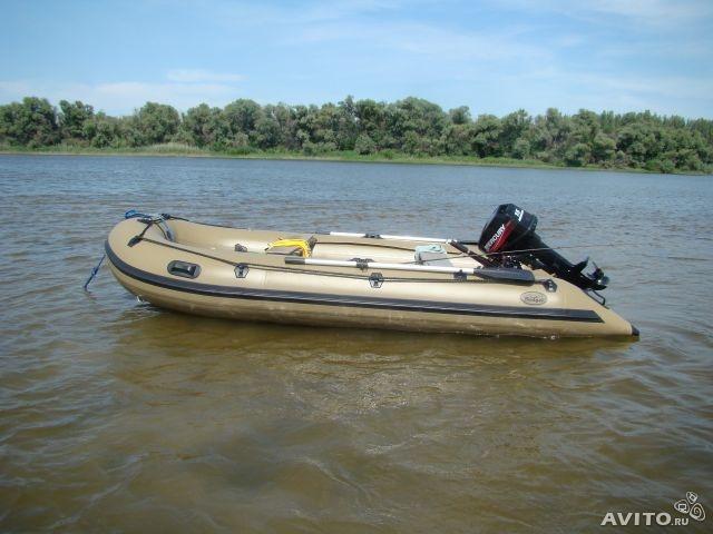 Сиденье для лодок