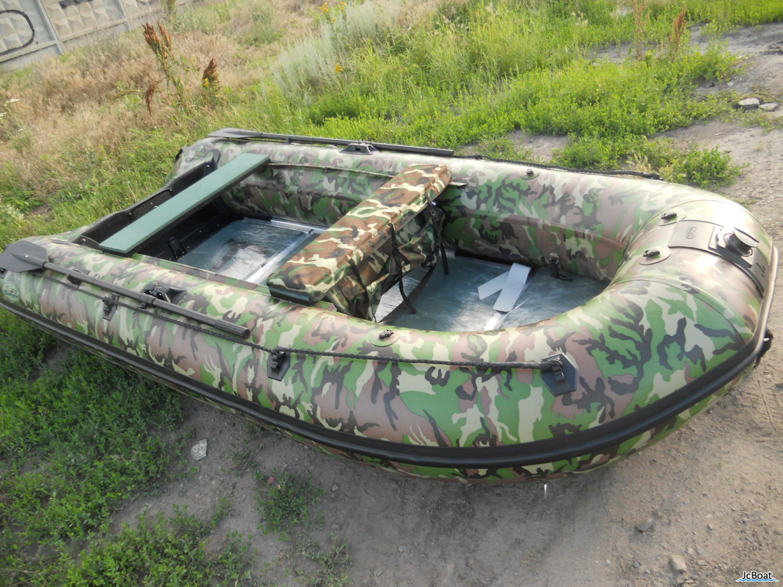 надувная лодка badger hunting line 340 wp