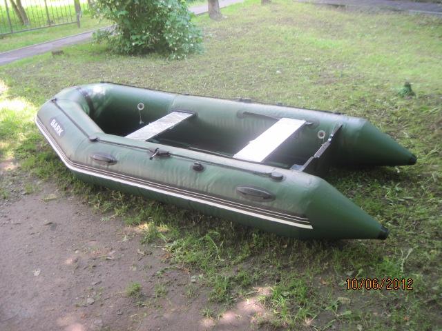 купить лодку новую барк бу на олх