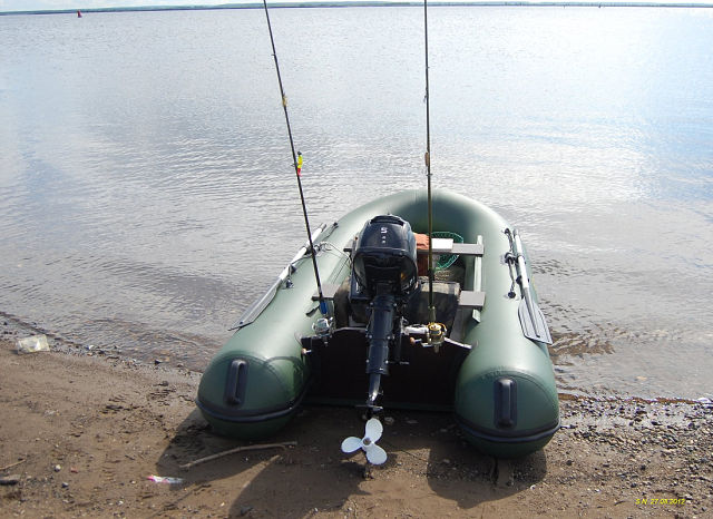 магазины в г.иванове где можно купить лодку пвх и лодочный мотор к ней