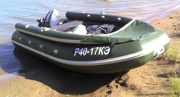 авто ру лодки в санкт-петербурге