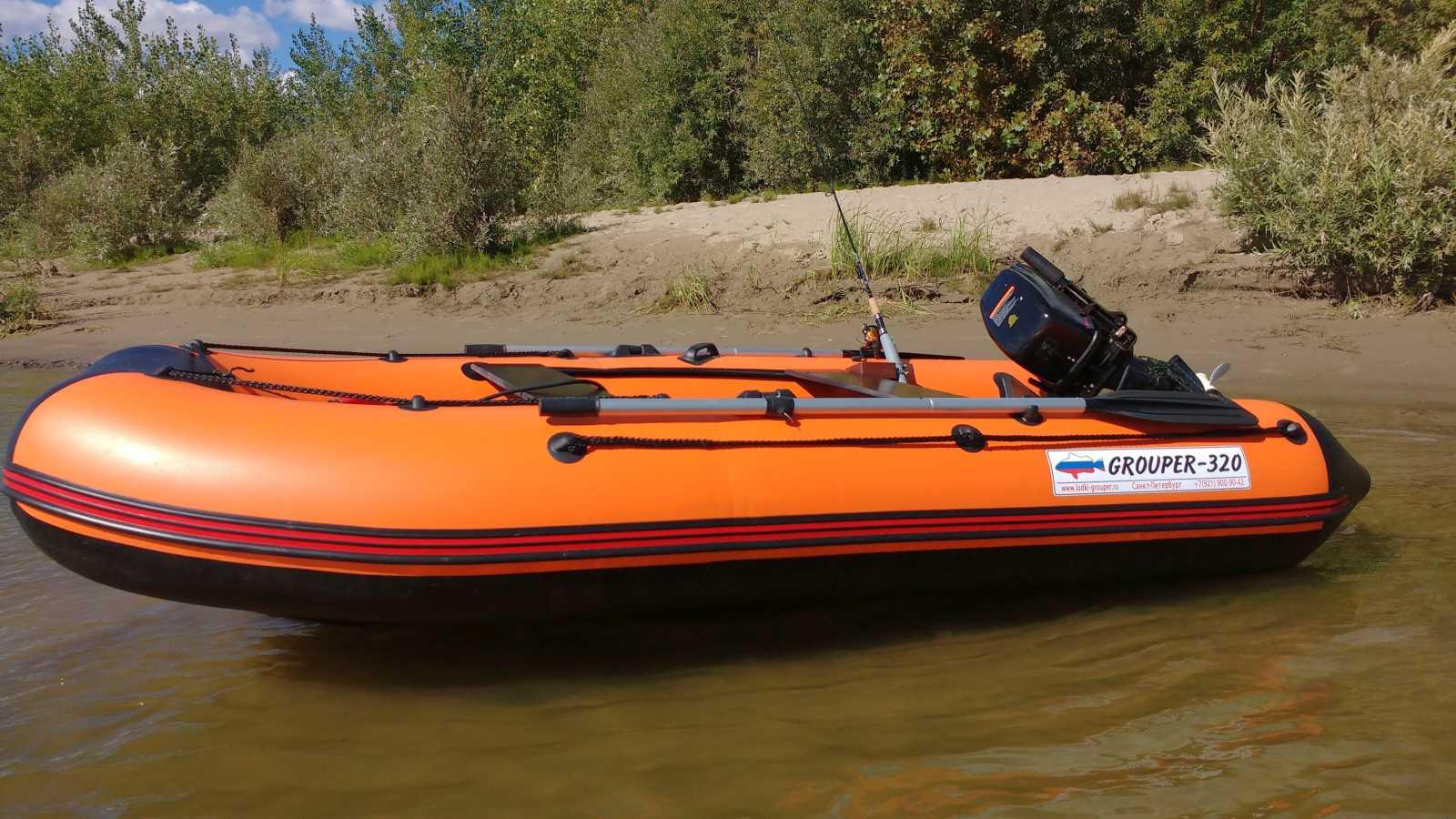 Групер лодки все фото