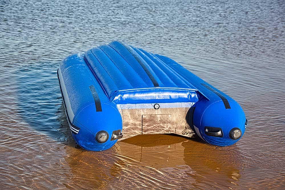 цвета лодок групер