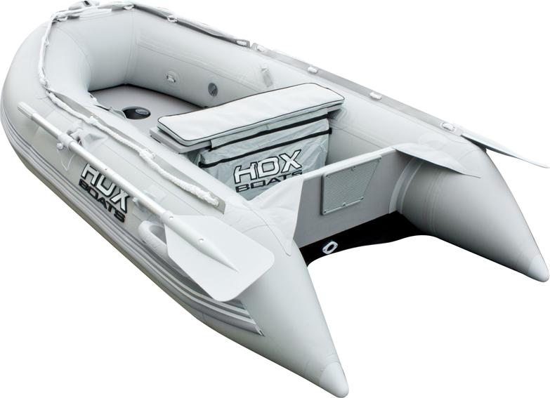 Купить лодку в москве oxygen
