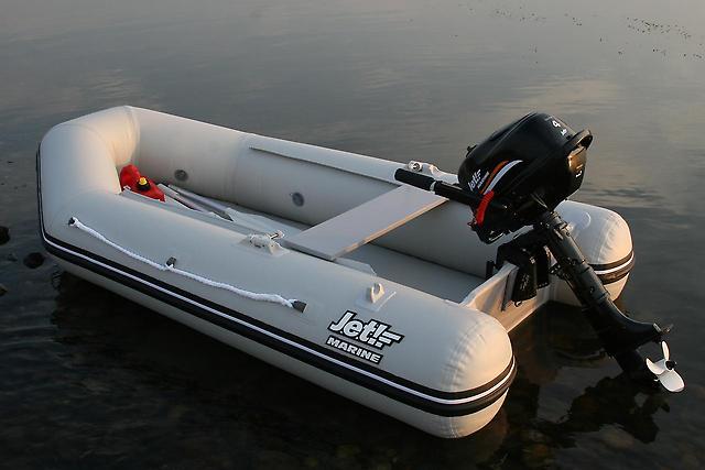 Jet norfolk 300 am лодка купить