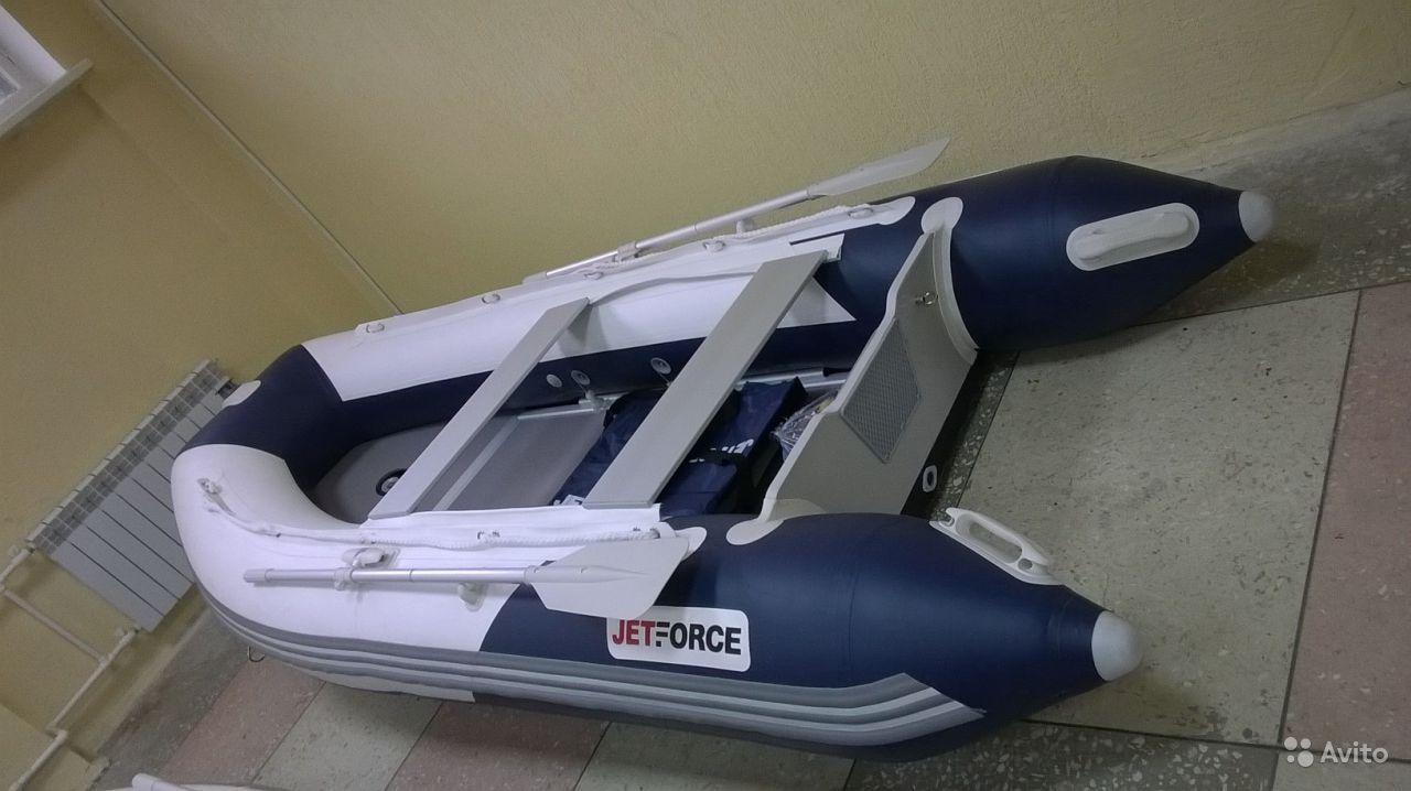 инструкция пользователя лодки гольфстрим 330