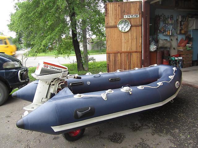 Лента волгоград лодки