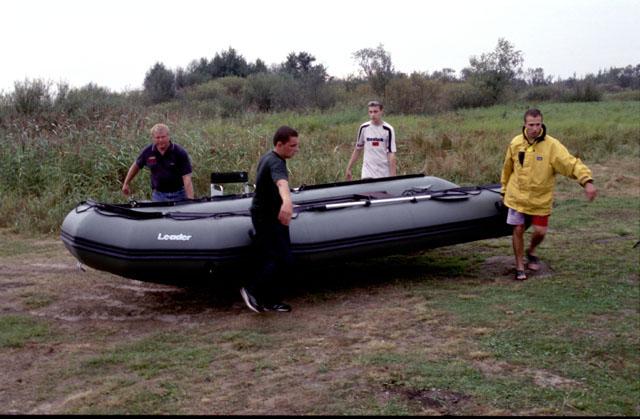 пластиковая лодка под мотор 10 сильнейших