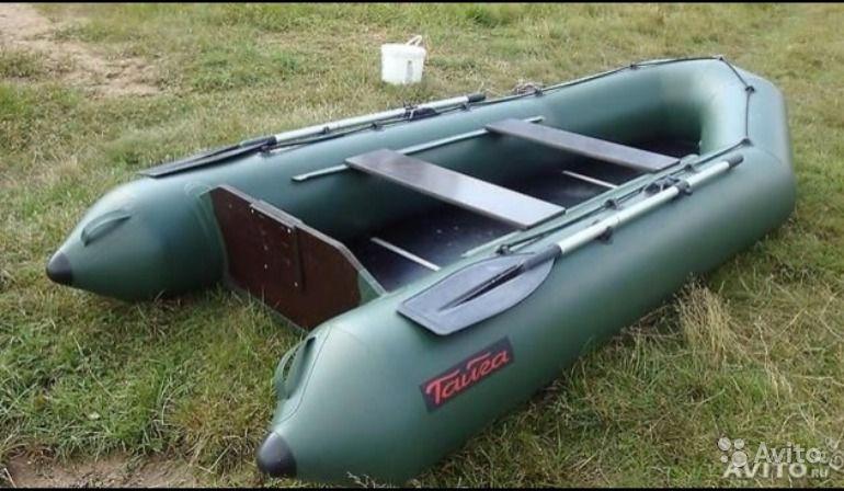 лодки тайга 320 официальный сайт цена