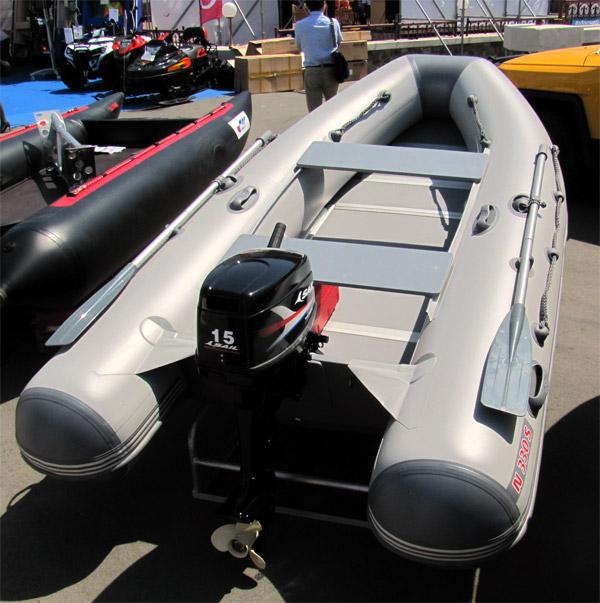 лодки пвх под мотор кайман 330 каталог и цены