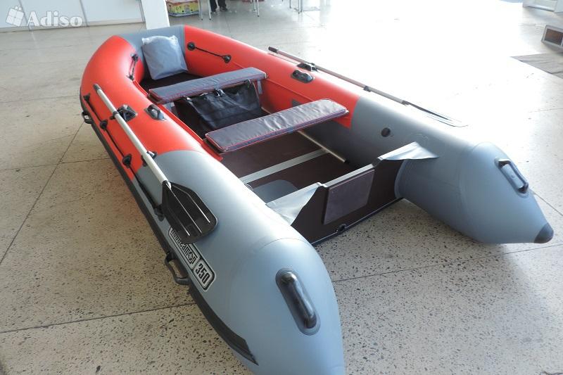 лодка навигатор в минске