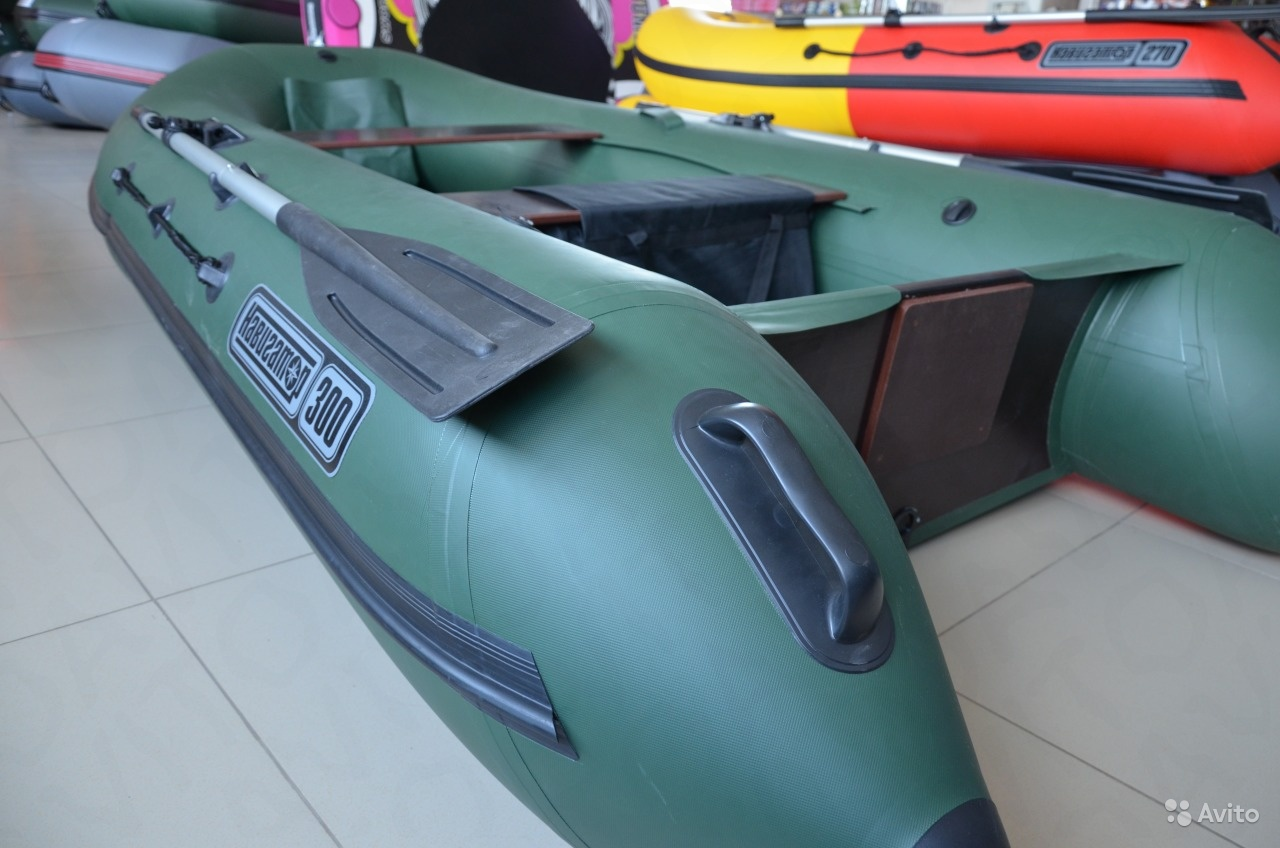 Лодка надувная navigator характеристики