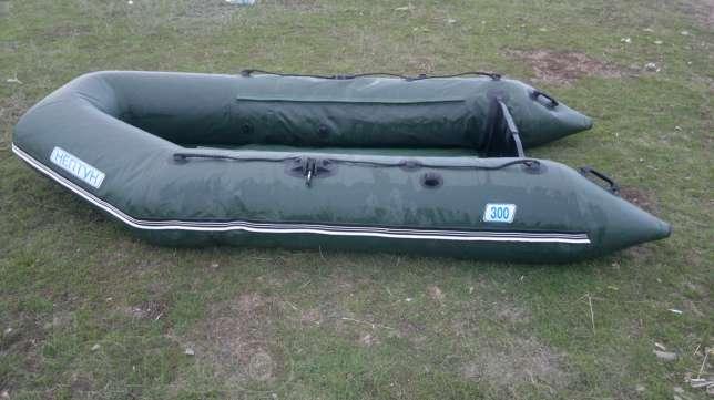 лодки пвх купить нептун в ростове на дону купить