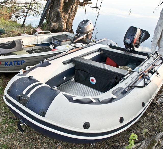 лодка sun-marine sdp 365 купить