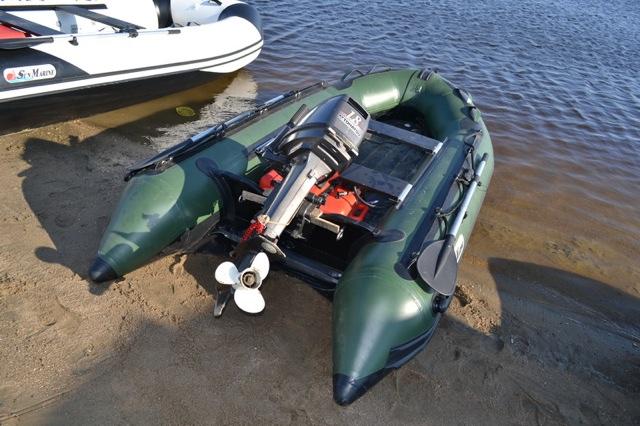 коре коричневого фото всех надувных лодок санмарин виставці, присвяченій нашій